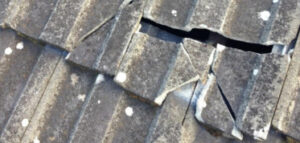 Roof Leak Repairs Adelaide