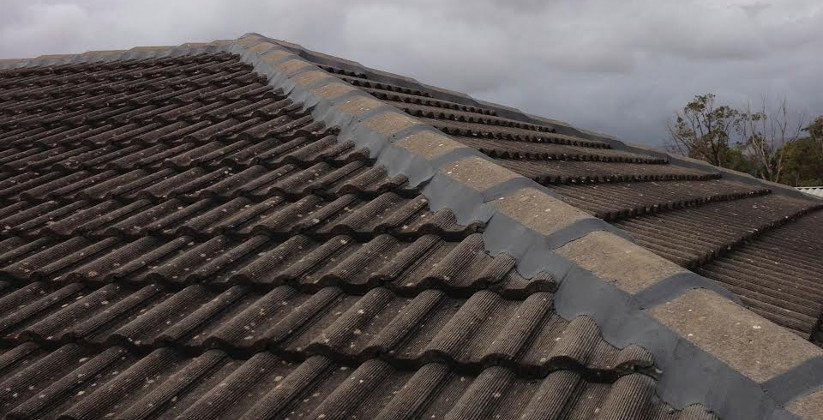 Roof Repair Services in Adelaide