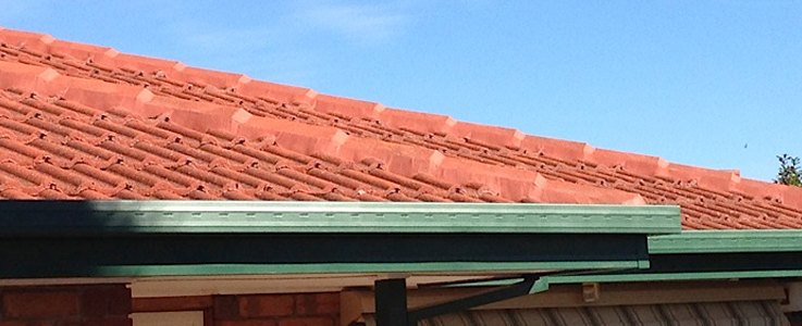 Local Roof Care | About Us