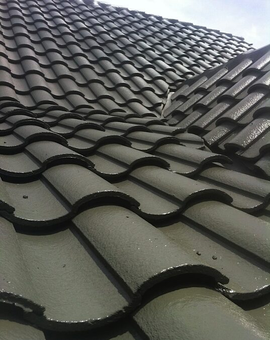 Tips for Finding a Skilled Roofing Contractor Adelaide